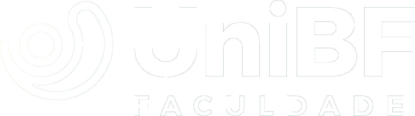 Logo_slogan-01