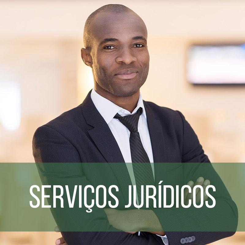 SERVIÇOS-JURIDICOS