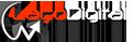 Laço Digital | Consultoria e Marketing Digital