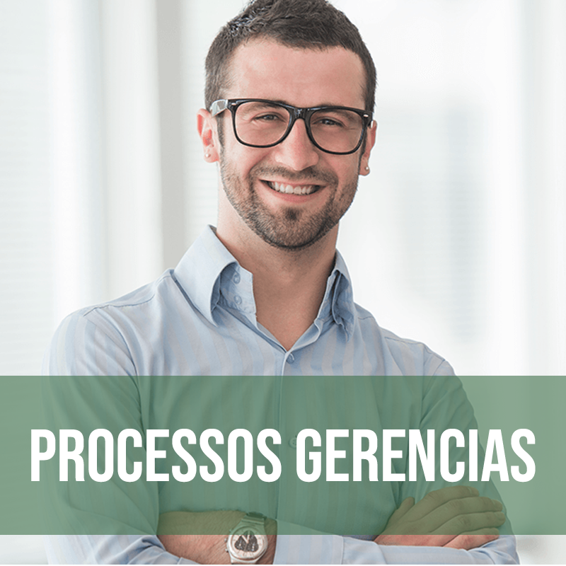processosgerenciais